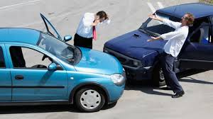 car accident attorneys south Texas