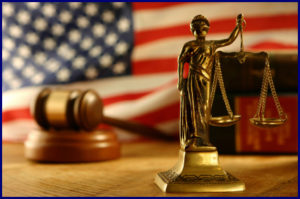traffic accident lawyers